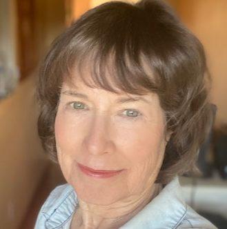 Diane Ober